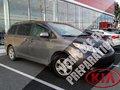 Toyota Sienna 2011 LE *