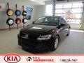 Volkswagen Jetta Sedan 2013 COMFORTLINE *CRUISE*A/C*SIÈGES CHAUFFANTS*