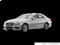 Mercedes-Benz C300 2016 4MATIC Sedan