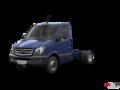 Mercedes-Benz Sprinter 2500 Cargo 144 2016