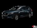Mazda CX-5 2017 GT