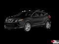 Nissan QASHQAI FWD 2017