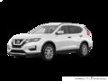 Nissan Rogue FWD 2017 AA10