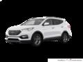 Hyundai SANTA FE SPORT FWD 2018 Premium