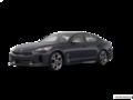 Kia Stinger 2018 GT Limited