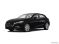 Mazda Mazda3 Sport 2018 GT