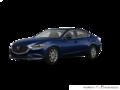 Mazda Mazda6 2018 GS