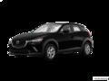 Mazda CX-3 2018 GS