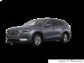 Mazda CX-9 2018 GS-L