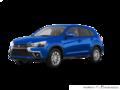 Mitsubishi RVR AWC 2018 SE
