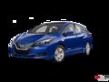 Nissan Leaf 2018 S