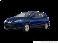 Nissan QASHQAI AWD 2018 S