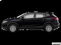 Nissan QASHQAI AWD 2018 PL00