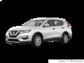 Nissan Rogue FWD 2018