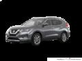 Nissan Rogue AWD 2018