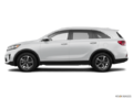 Kia Sorento 2019 EX V6