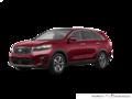Kia Sorento 2019 EX Premium
