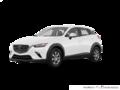 Mazda CX-3 2019 GX