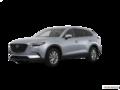 Mazda CX-9 2019 Sport