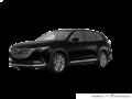 Mazda CX-9 2019 Grand Touring
