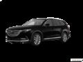 Mazda CX-9 2019 Signature