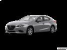 2016  Mazda3 G For Sale