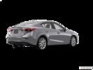 2016  Mazda3 GT For Sale