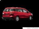 2016  Mazda5 GS For Sale