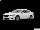 2016  Mazda6 GX For Sale