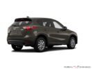 2016  2016.5 Mazda CX-5 GS For Sale
