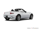2016 Mazda MX-5 GX For Sale
