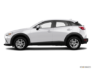 2017 Mazda CX-3 GS For Sale