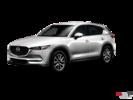 2017 Mazda CX-5 GS For Sale