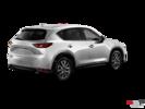 2017 Mazda CX-5 GT For Sale