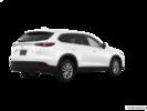 2017 Mazda CX-9 GS For Sale