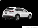 2017 Mazda CX-9 SIGNATURE For Sale