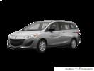 2017  Mazda5 GS For Sale