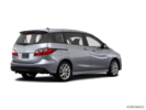 2017  Mazda5 GT For Sale