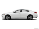 2017  Mazda6 GX For Sale