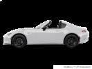 2017 Mazda MX-5 RF GS For Sale