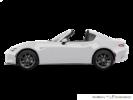 2017 Mazda MX-5 RF GT For Sale