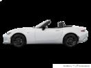 2017 Mazda MX-5 GS For Sale