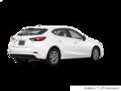 2018  Mazda3 Sport GS For Sale