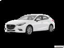 2018  Mazda3 Sport GT For Sale
