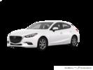 2018  Mazda3 Sport GX For Sale