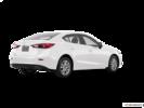 2018  Mazda3 GS For Sale
