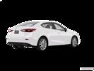 2018  Mazda3 GT For Sale