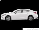 2018  Mazda3 SE For Sale