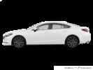 2018  Mazda6 SIGNATURE For Sale