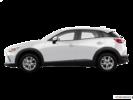 2018 Mazda CX-3 GS For Sale